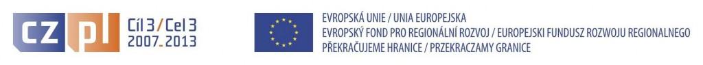 logotyp CZ-PL a symboly EU s texty (plnobarevne s prechodem)
