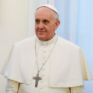 Pope_Francis_in_March_2013-300x300