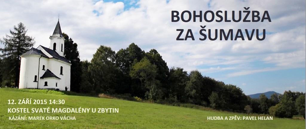 15_za_sumavu_banner