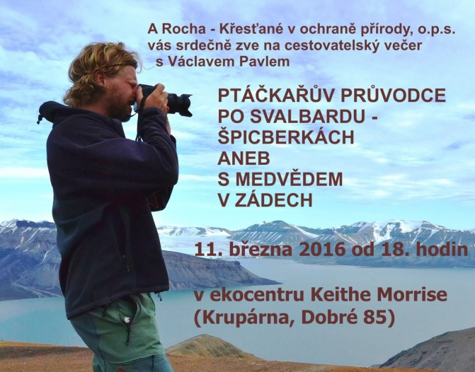 1602_V_Pavel_Svalbard