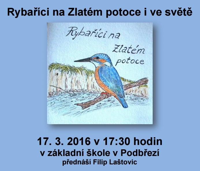 160317_Rybarici_web