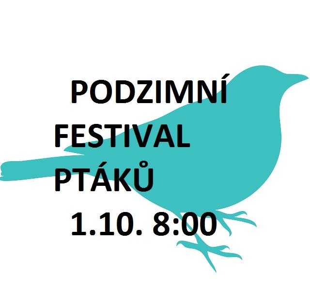 16_podz_fest_ptaku_ban