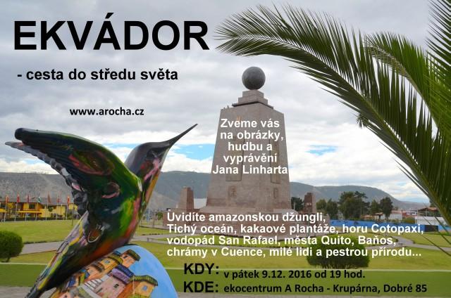 prednaska-a-rocha-ekvador_640