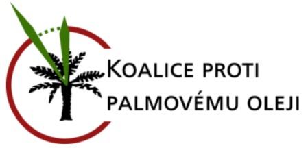 stop-palmovemu-oleji_text
