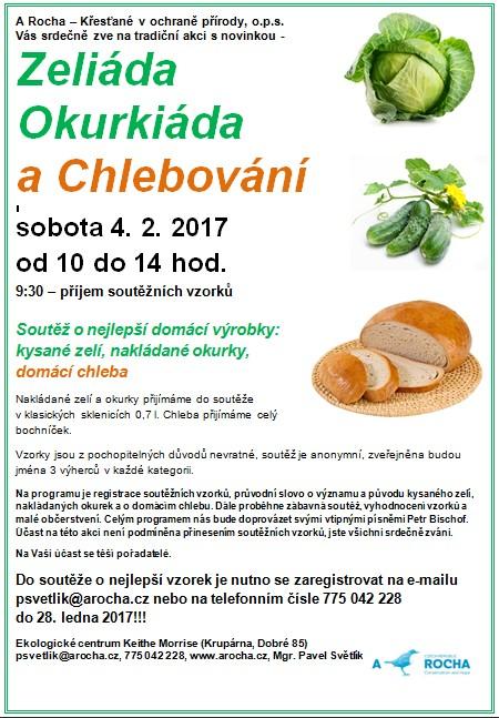 17_zeliada_plakat