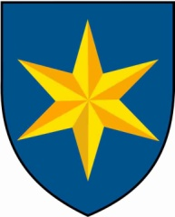 Znak města Česká Skalice_240